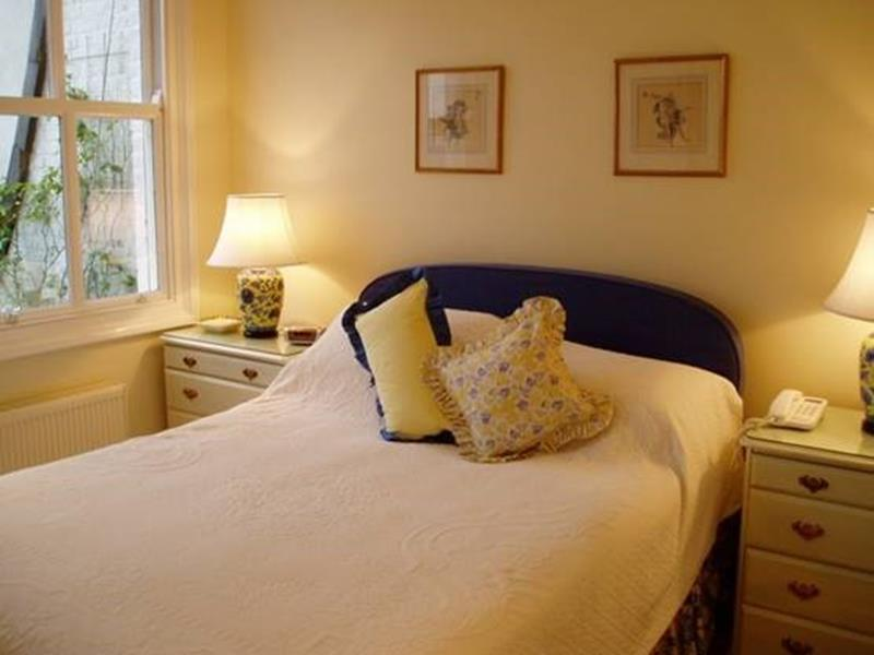 Property Review image